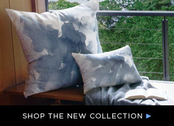 Shop the new collection!