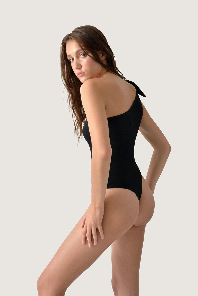 BELLA Body - Black