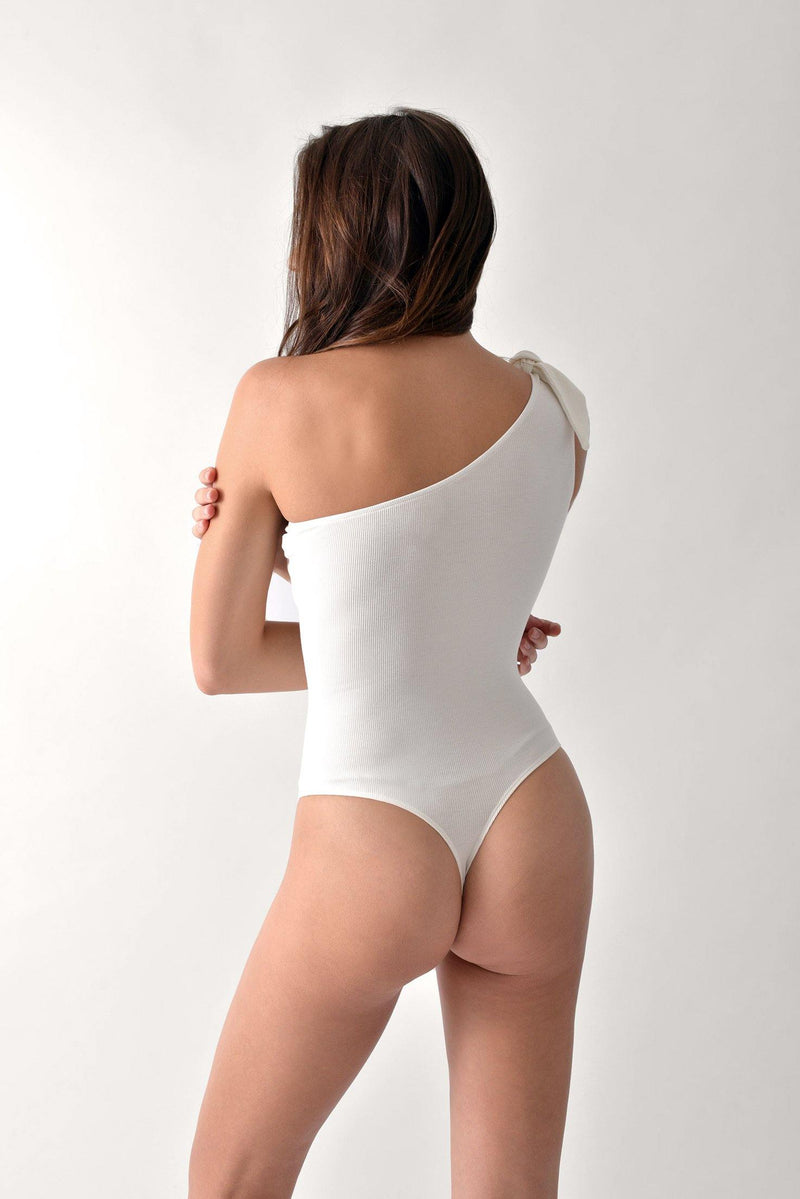 BELLA Body - White