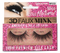 Blackpink 3D Eyelash | Miss Natural Counter Display