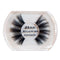 Blackpink 25MM 3D Eyelashes | FAUX MINK
