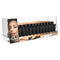 it's U Skin Perfecting Liquid Foundation | Acrylic Display