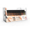 Skin Perfecting HD Concealer & Corrector | Acrylic Display