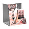 Rose Glo Primer | Acrylic Display