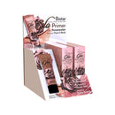 Rose Glo Primer | Paper Counter Display