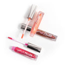 Sistar Kiss Me Lip Filler Plumping Lip Gloss Counter Display