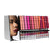 Signature Lip Colour | Acrylic Display