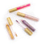 Star Is Born Holographic Lip Gloss | Acrylic Display