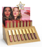 Sistar Sweet Moment Gloss Lip Stain Counter Display