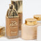 Super Matte Foundation | Acrylic Display