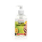 Hand Sanitizer | Lemon [12 pack] 8.45 fl. oz. / 250mL
