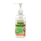 Hand Sanitizer | Aloe [12 pack] 16.9 fl. oz. / 500 mL