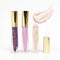 Starry Galaxy Metallic Lip Gloss | Paper Counter Display