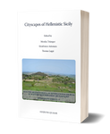 Cityscapes of Hellenistic Sicily
