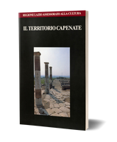 Il territorio Capenate