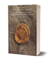 Roman Imperial Coins and Countermarks of the 1st Century. Augustus - Traianus