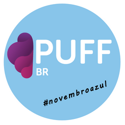 Puff BR