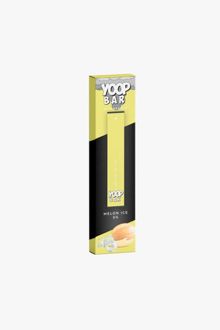 Yoop Bar® Melon Ice - 1 und