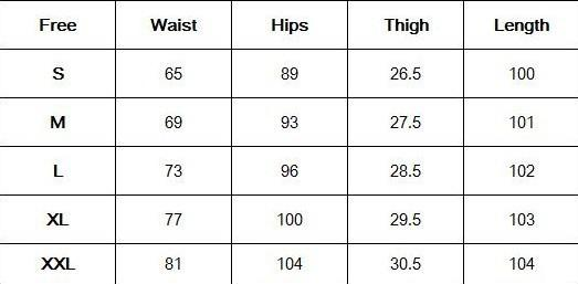 New Style Fashion Jeans Full Length Mid-waist Pencil Pants Zipper Fly Skinny Causal