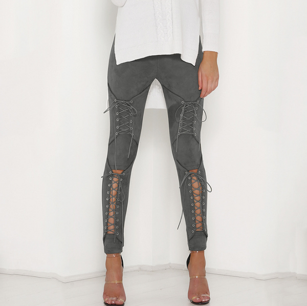 Casual Hot Sale Winter Pants
