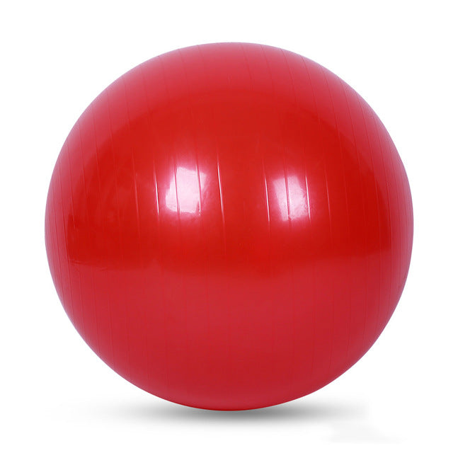 Yoga Workout Balls - 93nine.com