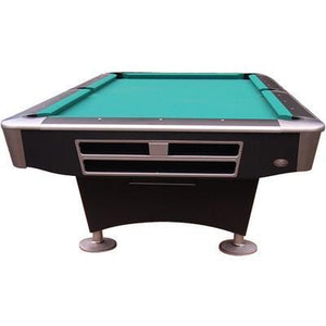 Southport 9' Pool Table by Playcraft - Best Game Tables