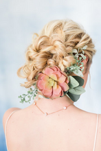 Load image into Gallery viewer, Hair Accessories
