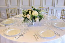 Load image into Gallery viewer, Charlotte Classic Centerpiece Rental