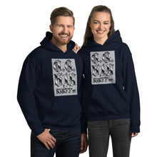 Load image into Gallery viewer, 91977 Unisex Hoodie