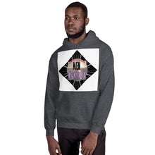 Load image into Gallery viewer, San Diego M.O.G Hoodie