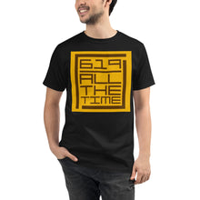 Load image into Gallery viewer, Organic T-Shirt