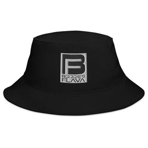 BF BIG Bucket Hat