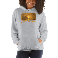 Load image into Gallery viewer, Women's 619 Hoodie