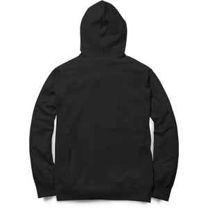 SuprCrowd Chutney Samosa Dark colour hoodies for Men and Women - SuprCrowd