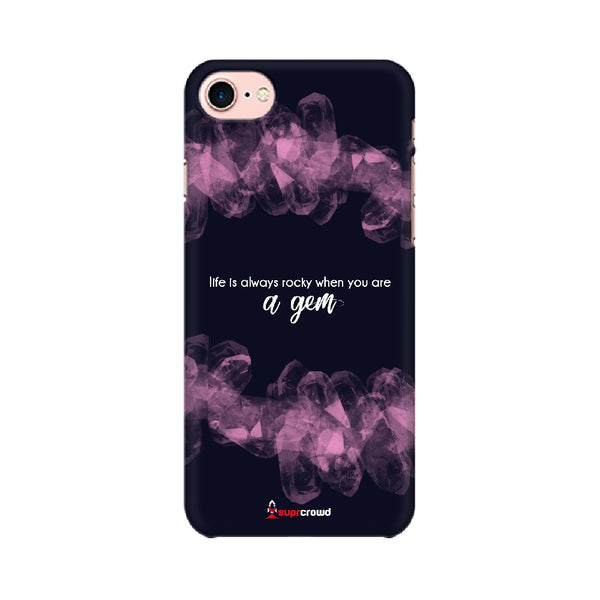 You are a Gem Mobile Phone covers -SuprCrowd - SuprCrowd