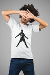 RONALDO POSE Edition- Unisex - SuprCrowd