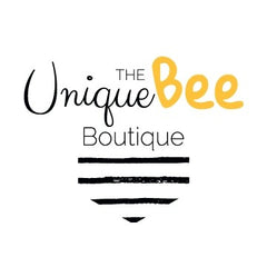 The Unique Bee Boutique