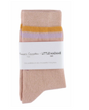 Chaussettes Made in France Maison Causettes
