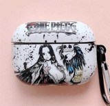 Funda AirPods Pro One Piece