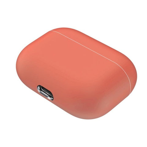 Funda AirPods Pro Colores