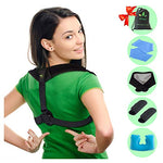 Body Posture Corrector MD