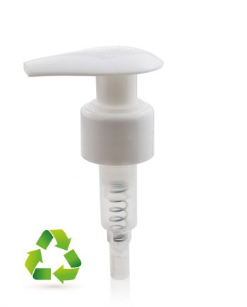 Eco PCR (Pump & Spray)