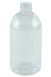 Bottle 500mL LA Bell Boston 28/410 Clear PET