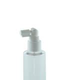 EFMZ Extender Fine Mist Spray 24/410 White 220dt fbog Smooth-Wall with Cover White