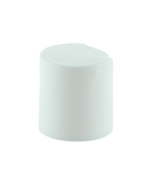 DTZ Disc Top 20/410 White Smooth-Wall