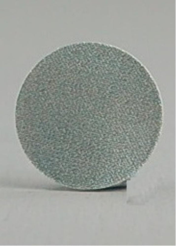 Wad Induction 27.50mm diameter (for 28 neck) Universal 0.25mm thick - NO Liner Board