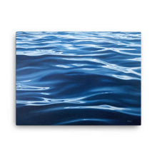 Bluewater | Calming Water Art Prints