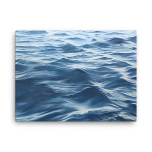 Transcendence | Calming Water Art Prints