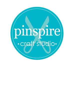 Pinspire, LLC