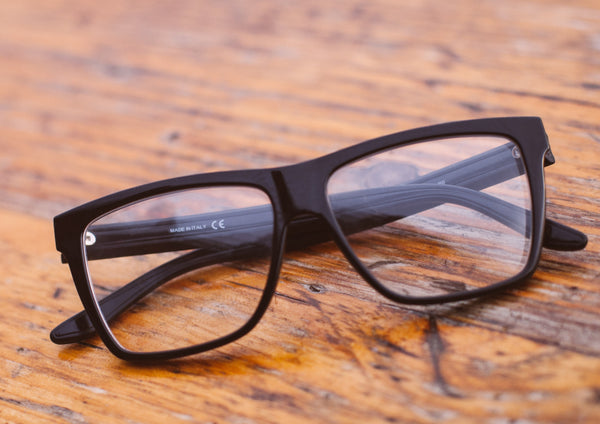 VisionPro Glasses - Finest Eyeglasses collections